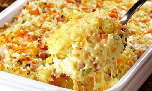 receita-arroz-de-forno-02